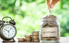 Do you know what your full retirement age is? It matters a lot because your full retirement age impacts the Social Security benefits you will receive. Retirement Age, Retirement Accounts, Saving For Retirement, Retirement Planning, Financial Planning, Retirement Savings, Retirement Funny, Retirement Quotes, Retirement Cards