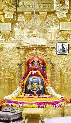 આજ શ્રી સોમનાથ મહાદેવના સંધ્યા આરતી દર્શન સોમનાથ મંદિરથી Today Evening, Shree Somnath Mahadev Aarti Darshan From Somnath Temple. Mahadev Hd Wallpaper, Lord Shiva Hd Wallpaper, Lord Shiva Painting, Lord Mahadev, Ganesha Art, Fairs And Festivals, Om Namah Shivaya, Shiva Shakti, Sai Ram