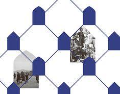 """Check out new work on my @Behance portfolio: """"Uchodź. Kurs uciekania dla początkujących / Poster"""" http://be.net/gallery/60579695/Uchodz-Kurs-uciekania-dla-poczatkujacych-Poster"""