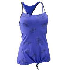 #Fitness mujer #DECATHLON - Camiseta S/M Cardio Effective #DOMYOS - #vueltaaldeporte