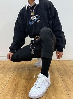 Stylish Mens Outfits, Edgy Outfits, Retro Outfits, Grunge Outfits, Cute Casual Outfits, Vintage Outfits, Fashion Outfits, Dress Outfits, Trendy Fashion