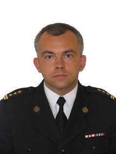 st.bryg.Waldemar Miłejko