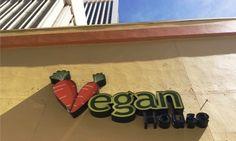 Vegan Restaurant News – Vegan and vegetarian options are expanding for downtown Phoenix foodies
