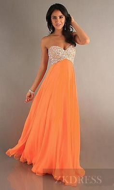 Love this for a bridesmaid dress!!!