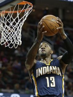 Indiana Pacers preview: They'll play at a uptempo speed this season