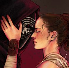 I felt you escape into empty space where my heart can't feel Down in that darkness you met all the things you feared (Stomach it - Crywolf) Hey :) Finally some Reylo, huh? This song is gorgeous and perfect, I heard it for the first time in a perfect...