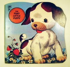 FREE SHIPPING 1976 Vintage Children's Book  The by AwkwardCookie, $9.99