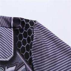 Jiu Jitsu Compression T-Shirt Rashguard Long Sleeve Compression T Shirt, Nice Picture, Rash Guard, Jiu Jitsu, Interior Decorating, House Design, Interiors, Free Shipping, Decoration