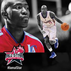 Jamal Crawford, the Clippers' reserve guard and leading Sixth Man of the Year ca…