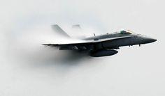 going-supersonic-mach-1-sound-barrier-3