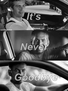 Image de paul walker, fast and furious, and goodbye Two Fast Two Furious, Letty Fast And Furious, Fast And Furious Actors, The Furious, Paul Walker Car, Paul Walker Quotes, Paul Walker Tribute, Paul Walker Pictures, Paul Walker Family