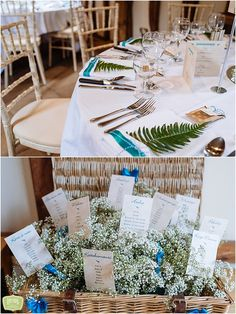 Got Married, Getting Married, Waves Photography, Barn Wedding Venue, Daffodils, Wedding Planning, Table Decorations, Park, Blog