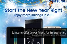 Been eyeing for that Note 8 but have limited budget? Well you can opt for the Samsung Galaxy Note Fan Edition instead with the new lower price!   Share this:   Facebook Twitter Google Tumblr LinkedIn Reddit Pinterest Pocket WhatsApp Telegram Skype Email Print