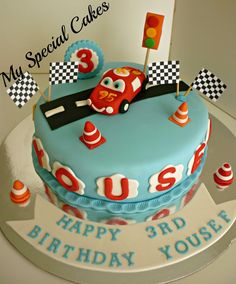 My Special Cakes Cake Cookies, Cupcake Cakes, Cupcakes, Novelty Cakes, Amazing Cakes, Fondant, Cartoon Cakes, Baking, Party