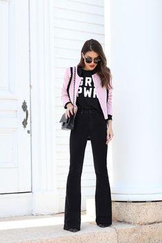 https://i.pinimg.com/736x/b1/64/57/b16457c6307316ca054a7ed17ab934c7--camila-coelho-flare-pants.jpg
