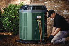 There are a few things system owners can do before beginning to determining the money source for repair costs. http://www.myacandheat.com