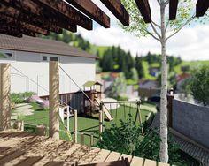 PH Parametric Home - PH Parametric Home