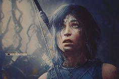 14 Games Like Shadow of the Tomb Raider - LyncConf Valentine Resident Evil, Tomb Raider Lara Croft, Images Wallpaper, Raiders, Video Game, Gaming, Draw, Girls, Movies