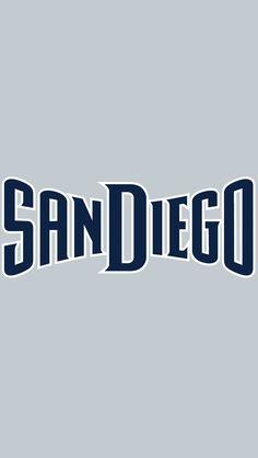 8 Best San Diego Padres Images San Diego Padres Padres Mlb Wallpaper