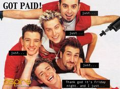 You finally made it through the week yet again, why not treat yourself! Find the perfect Aspire product for you at an excellent price to chase clouds you can only dream of this weekend! WWW. ASPIREHOOKAH.COM.    #tbt #throwback #nsync #boyband #pop #friday #weekend #treatyoself #vape #vaper #vapers #vapor #vaping #vapeporn #vapeon #vapestagram #instavape #vapefam #vapefriends #vapecommunity #vapelife #vapelyfe #vapenation #aspirehookah #aspire #hookah #cloudchaser #cloudchasing