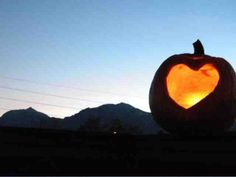 """""""Trick or Treat, How I Spent my Pagan New Years"""" ~ Valerie Mitchell 