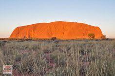 Uluru-Aug-2014