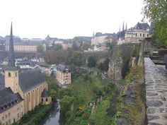 luxembourg city luxembourg - Yahoo Image Search Results