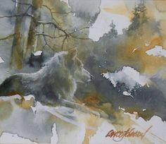 Afbeeldingsresultaat voor Lance Johnson Paintings
