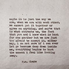 #558 by Robert M. Drake #rmdrake @rmdrk  Beautiful chaos is now available through my etsy. The link can be found in my bio. All Xmas orders must be in before Nov. 30th.