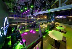 thi cong bar club,beer club 4
