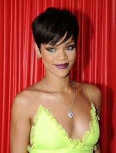 #WCW: Rihanna