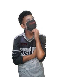 photosoop hd
