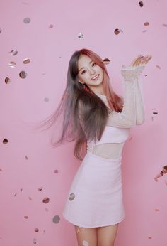 she is so perfect❤️❤️ Cute Girls, Cool Girl, My Girl, Korean Girl Groups, South Korean Girls, Kpop Girl Groups, Ulzzang Korean Girl, Korean Girl Fashion, Poses