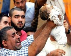 ???  Israel's High Court of Justice Dismisses Petition for Gaza War Victims
