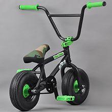 rocker2-mini-main-green-with-new-stem2-enlarged