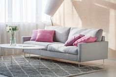 Kuvahaun tulos haulle isku free sohva