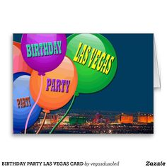 Birthday Gifts Special BirthdayBirthday PartiesPersonalized GiftsBirthdaysLas VegasPartyAnniversary