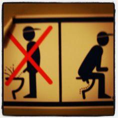 Bathroom Signs German pinangela langenbach on german transgender girls | pinterest