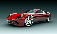 New Concept Ferrari Car 2011 & 2012.  I guess I missed out on this one!  http://3.bp.blogspot.com/_XucbSrbhPAw/TMhu7k7zPXI/AAAAAAAAAA0/8DIi89ZcqnQ/s1600/Exotic+sports+cars2.jpg