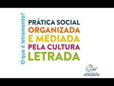 Plataforma do Letramento - Apresentação