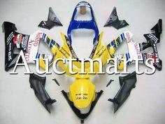For Honda CBR 929 RR 2000 2001 CBR900RR ABS Plastic motorcycle Fairing Kit Bodywork CBR 929RR 00 01 CBR 900 RR CB01 http://www.xfoor.com/products/for-honda-cbr-929-rr-2000-2001-cbr900rr-abs-plastic-motorcycle-fairing-kit-bodywork-cbr-929rr-00-01-cbr-900-rr-cb01/