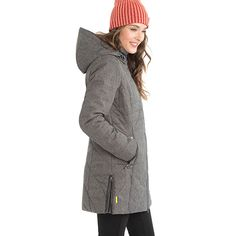 Lolё ZOA JACKET - Jackets & Coats - Product types - Shop at lolewomen.com
