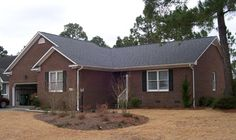 Best Certainteed Landmark Driftwood Shingle House Roof Driftwood Shingles Paint Colors For Home 400 x 300
