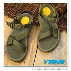 mischief: Teva Teva sandals Bomber Sandal Bonn bar sandals men sports sandals DARK OLIVE - Purchase now to accumulate reedemable points! Mens Water Sandals, Kids Sandals, Sport Sandals, Flip Flop Sandals, Women Sandals, Shoes Women, Sandals 2018, Mens Fashion Shoes, Fashion Boots