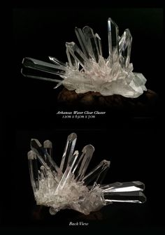 This piece was mined in the Minerals, Gems, Crystals, Arkansas, Rocks, Jewelry, Water, Gripe Water, Jewlery