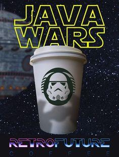 Java Wars - Coffee vs Tea Macha Tea, Coffee Vs Tea, Tea Club, Arabica Coffee Beans, Premium Coffee, Caramel Color, Tea Accessories, Taste Buds, Java