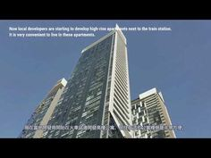 Skyscraper, Multi Story Building, Castle, Tours, Train, City, Sydney, Beautiful, Youtube