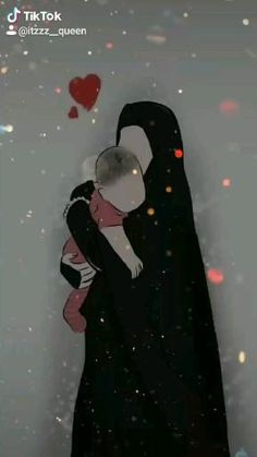 Love You Mom Quotes, Mothers Love Quotes, Muslim Love Quotes, Love Song Quotes, Love In Islam, Quran Quotes Love, Quran Quotes Inspirational, Dad Quotes, Best Love Lyrics