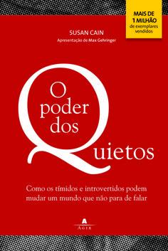 O-Poder-dos-Quietos-CAPA.jpg (534×800)