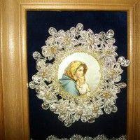 Fotogalerie - Seite 2 - Klosterarbeiten -